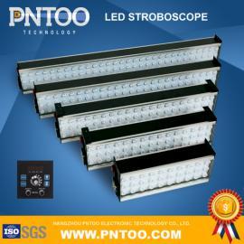 杭州品拓固定式LED频闪仪价格