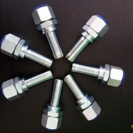 高压胶管接头@平遥高压胶管接头@高压胶管接头生产厂家