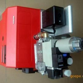 利雅路rs70/天然气燃烧机,燃气锅炉用,利雅路rs70