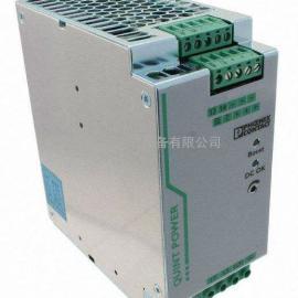 直流开关电源QUINT-PS-24DC/24DC/10德制
