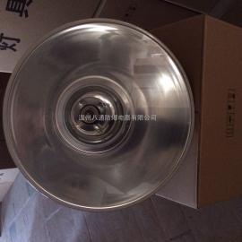 【ZT6900】,ZT6900防水防尘防震投光灯