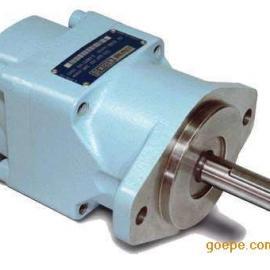 丹尼逊T6C-003-2L00-A1