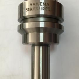 HAWEMA砂�刀柄