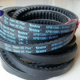 XPA型盖茨皮带