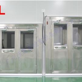 承接电子无尘车间 电器生产无菌室 洁净室 净化工程设计装修