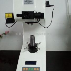 HV-1000显微维氏硬度计/维氏硬度计厂家促销优惠