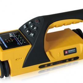 海创高科HC-GY61T一体式钢筋扫描仪