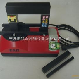 德国原装进口FAG轴承加热器Heater20