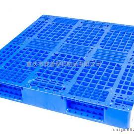 冷藏仓库仓储塑料叉车板重庆哪有卖 厂家直销