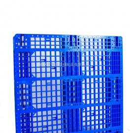 1号店仓储地台板哪里有卖 重庆塑料地台板厂家