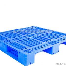 酒店仓库地台板哪里有卖 重庆塑料地台板厂家