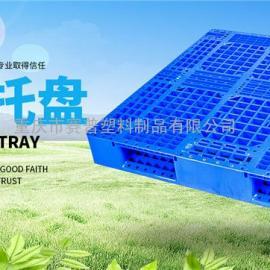 仓库塑料垫板,重庆仓库防潮垫板