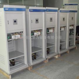 供应晋中18KWEPS电源厂家,三相EPS电源价格