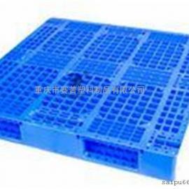 工具库地台板哪里有卖 重庆塑胶地台板厂家