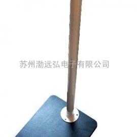 热销美国进口19252手腕带单脚测试仪(苏州专业供应商)