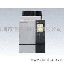 检测仪器气相色谱仪GC