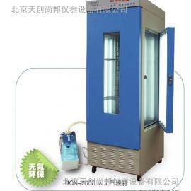 RQX-250智能人工气候箱
