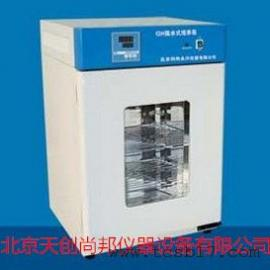 RQX-300智能人工气候箱