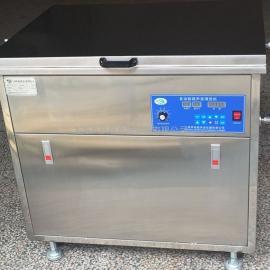 厂家专业生产超声波清洗机SCQ系列上海声彦超声波可定制含税包邮