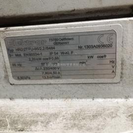 ELEKTROR 101692-0000耐高�毓娘L�C