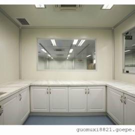 甘肃食品车间洁净工程,无尘室净化工程,环扬专业承建