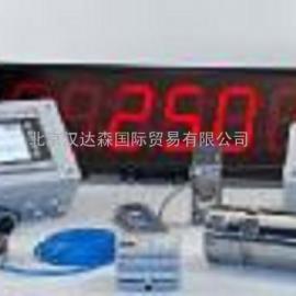 Sensy 5000-FORC00/sensy称重传感器