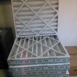 海南机房精密空调过滤网 佳力图空调过滤网