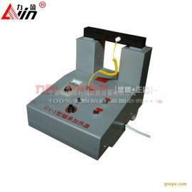 浙江HA-3轴承加热器现货促销 厂家