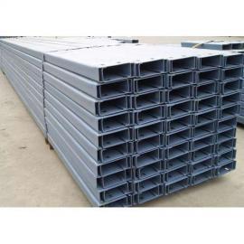 云南昆明C型钢订做生产-骏云C型钢销售