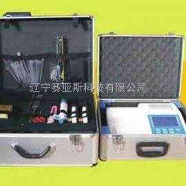 饲料成分快速检测仪LBT-CL10
