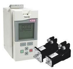 KEB 26F5A1U-910A/德国KEB变压器
