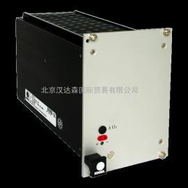 Kniel电源/德国原装进口/北京汉达森优势报价KnieL
