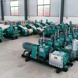 BW150注浆泵,顶管注浆设备,顶管注浆加固