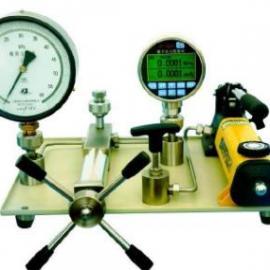 优势供应PVS泵- 德国赫尔纳(大连)公司