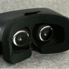 VR眼镜海绵 绒布贴合海绵 成型海绵