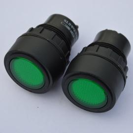 防爆信号灯指示灯BD8050