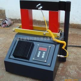 江苏ELDX-3.6轴承加热器