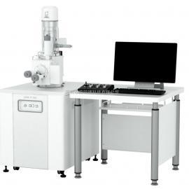 日本电子JSM-IT100钨灯丝扫描电镜