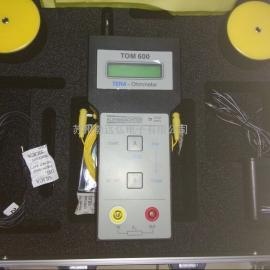 高精度TOM600重锤式表面电阻测试仪
