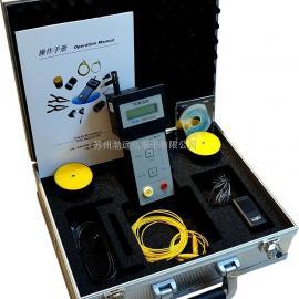 德国进口TOM600静电电阻测试仪