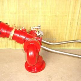 环球消防牌济南环球工业消防设备有限公司消防水炮