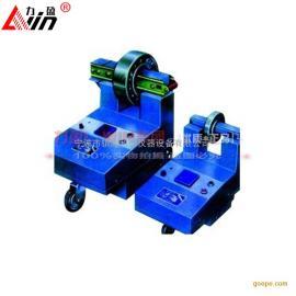 江苏ZJ20X-2轴承加热器现货