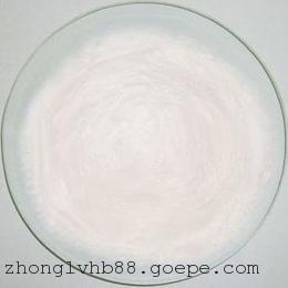 固体粉末正相反相破乳剂机械金属加工废水破乳剂高效快速