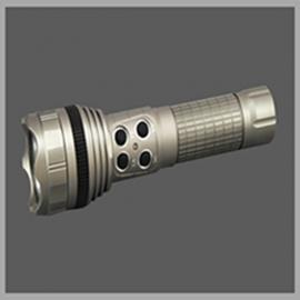强光防爆电筒防爆摄像手电筒防爆巡检记录仪防爆电筒价格厂家