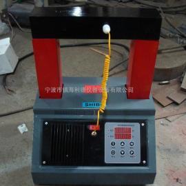 浙江LD-36轴承感应加热器厂家直销价格
