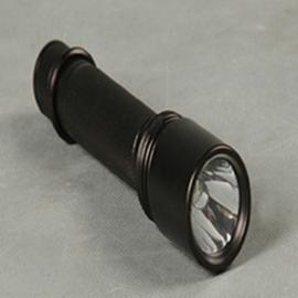 强光防爆电筒节能强光防爆电筒防爆防水电筒防爆电筒价格图片