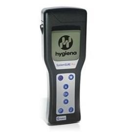 海净纳ATP荧光检测仪拭子
