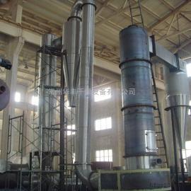 羧甲基纤维素专用闪蒸干燥机