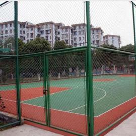 篮球场围网_篮球场围网价格_篮球场围网厂家
