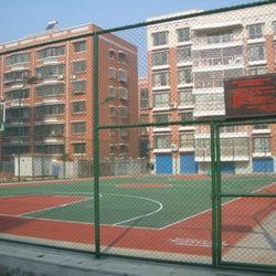【室外篮球场围网】_室外篮球场围网厂家哪里有?